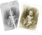 photo restoration essex